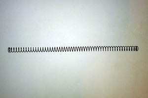 MP-40 Recoil Spring
