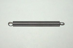 STEN Trigger Return Spring